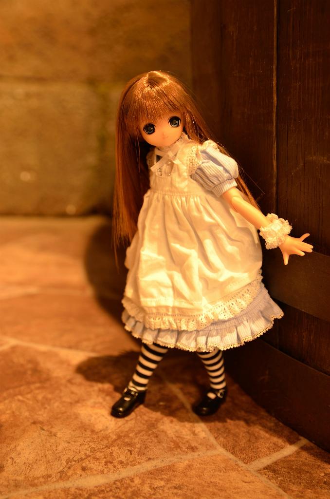 05DSC_9443.jpg