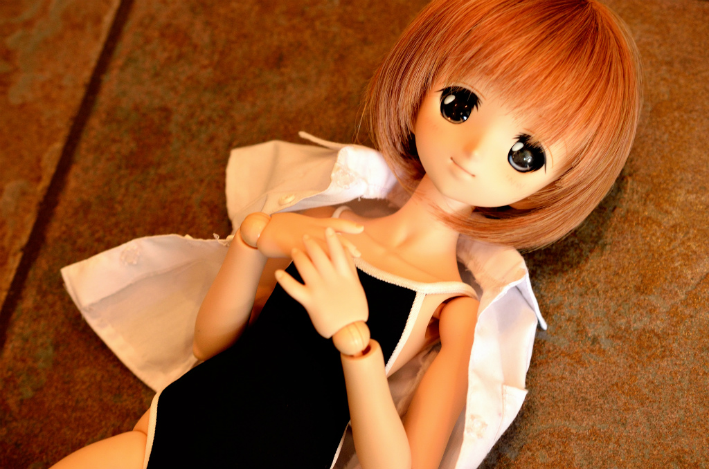09DSC_9190.jpg
