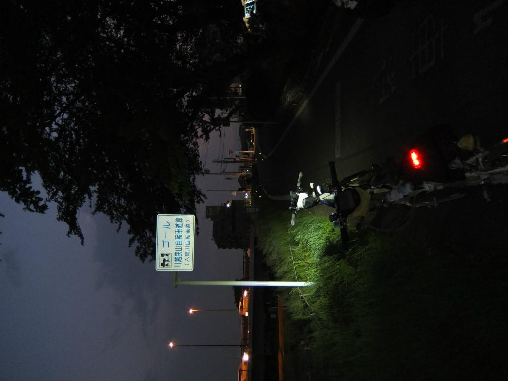 14DSCF5069.jpg