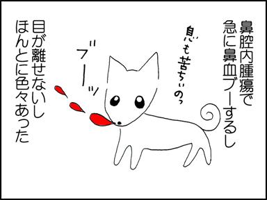 110ひとりっこ-4
