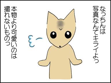 126デジカメ姉-2