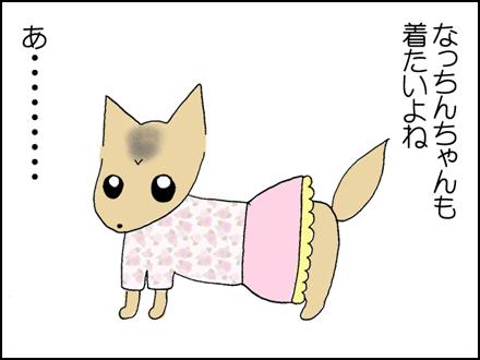 146犬の服-3