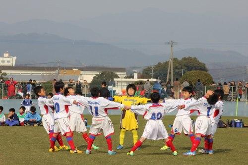 2014_2_22ゼビオカップ1