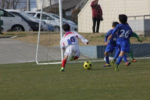 2014_2_22ゼビオカップ2