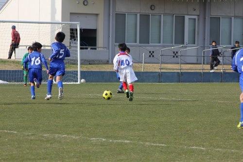 2014_2_22ゼビオカップ3