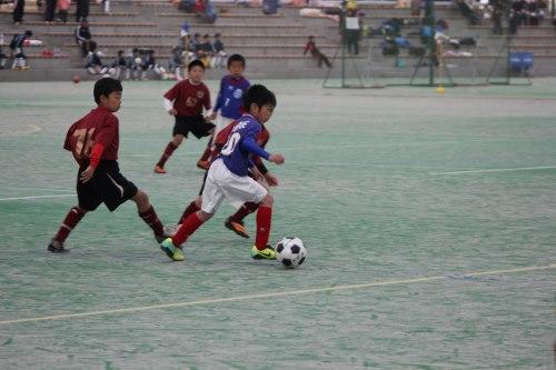 2014_3_16九州U-10フェスティバル1
