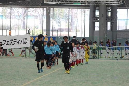 2014_3_16九州U-10フェスティバル2