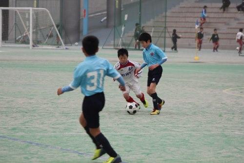 2014_3_16九州U-10フェスティバル3