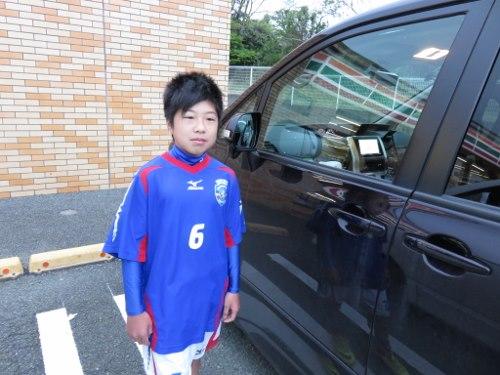 2014_5_3ジョイフルカップ出発