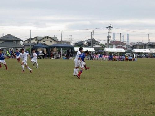 2014_5_6ジョイフルカップ最終日2