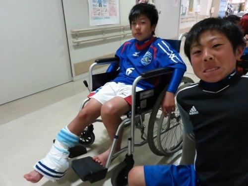 2014_5_6ジョイフルカップ最終日3