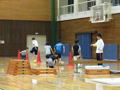 2014_5_7カワイ体操教室1