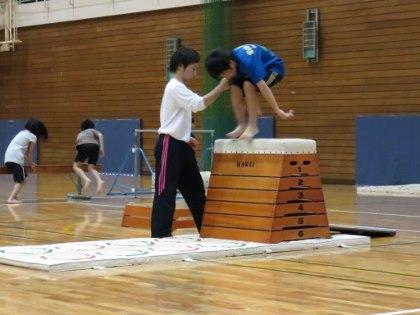 2014_5_7カワイ体操教室2