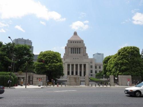2014_5_22東京