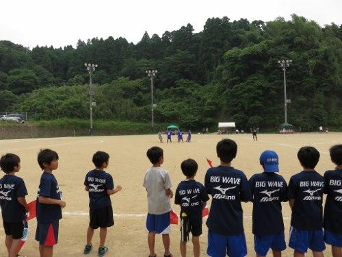 2014_6_14全日県大会1・2回戦3