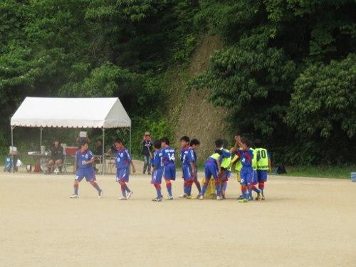 2014_6_14全日県大会1・2回戦5