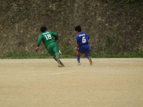 2014_6_14全日県大会1・2回戦4
