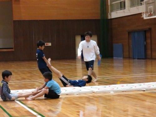 2014_6_18体操教室1