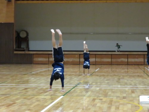 2014_6_18体操教室2