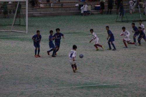 2014_6_21全日準々決勝1