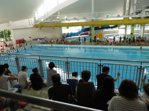 2014_7_22郡市水泳1