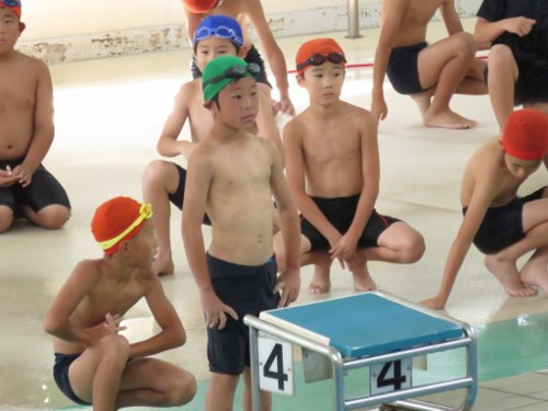 2014_7_22郡市水泳2