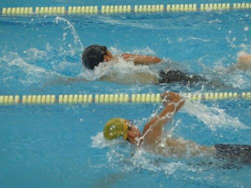 2014_7_22郡市水泳5