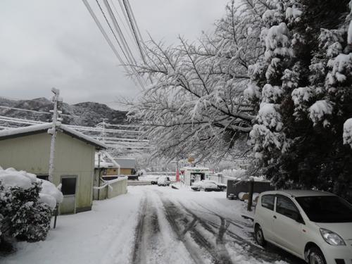 2014_2_14大雪7