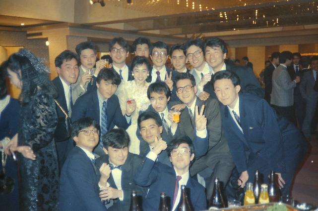 小川先生その3PICT0360
