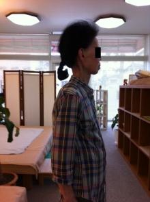 面白いほどカラダが変わる!北九州市の整体『えがお回復整体なごみ堂』