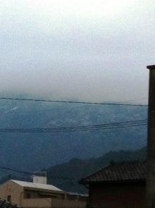 北九州市八幡西区の痛くない整体院 『えがお回復整体なごみ堂』-北九州 整体 風景