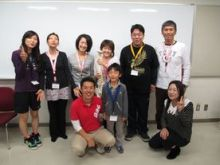 ◆ハッピーアーストレーナー山やんの本当のカラダの凄さを伝えるブログ-北九州市 八幡西区 整体