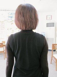 ◆痛みを取るコツ教えます!-北九州 整体 ダイエット 肩コリ 八幡西区