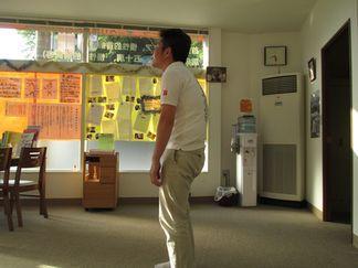 $◆カラダが良くなるコツ教えます!-北九州 姿勢 猫背 美容