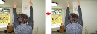 $◆『身体の動かし方』ひとつで、人生はでっかく変わる!ハピアーストレーナー立仙佐助のブログ-北九州 肩こり 美容 健康 アンチエイジング
