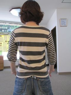 $◆『身体の動かし方』ひとつで、人生はでっかく変わる!ハピアーストレーナー立仙佐助のブログ-北九州 ハピトレ 美容 ダイエット 腰痛
