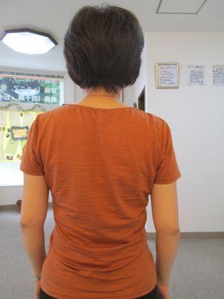 ◆『身体の動かし方』ひとつで、人生はでっかく変わる!ハピアーストレーナー立仙佐助のブログ-北九州 ハピトレ 健康 体操