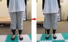 $◆『身体の動かし方』ひとつで、人生はでっかく変わる!ハピアーストレーナー立仙佐助のブログ-北九州 ハピトレ 健康 美容 姿勢