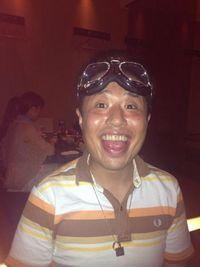 ◆『身体の動かし方』ひとつで、人生はでっかく変わる!ハピアーストレーナー立仙佐助のブログ-北九州 ハピトレ 健康 体操 姿勢