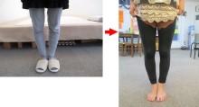$◆『身体の動かし方』ひとつで、人生はでっかく変わる!ハピアーストレーナー立仙佐助のブログ-北九州 ハピトレ 健康 美容 姿勢 О脚 美脚