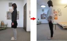 $◆『身体の動かし方』ひとつで、人生はでっかく変わる!ハピアーストレーナー立仙佐助のブログ-北九州 ハピトレ 健康 美容 О脚 美脚