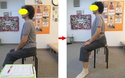 ◆『身体の動かし方』ひとつで、人生はでっかく変わる!ハピアーストレーナー立仙佐助のハピトレブログ-北九州 八幡西区 ハピトレ 整体 肩の痛み