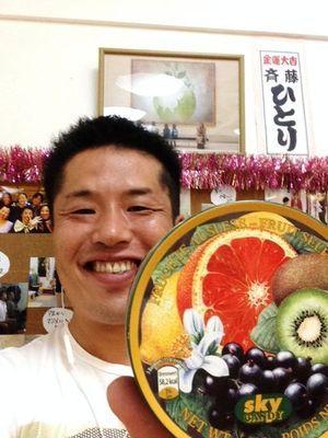 ◆『身体の動かし方』ひとつで、人生はでっかく変わる!ハピアーストレーナー立仙佐助のハピトレブログ-北九州 ハピトレ 健康 笑顔
