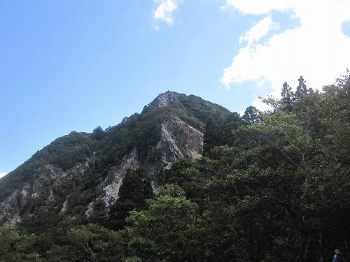 20140913 (4)