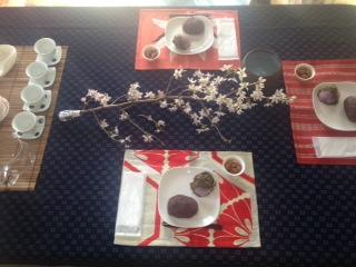 桜テーブル1JPG