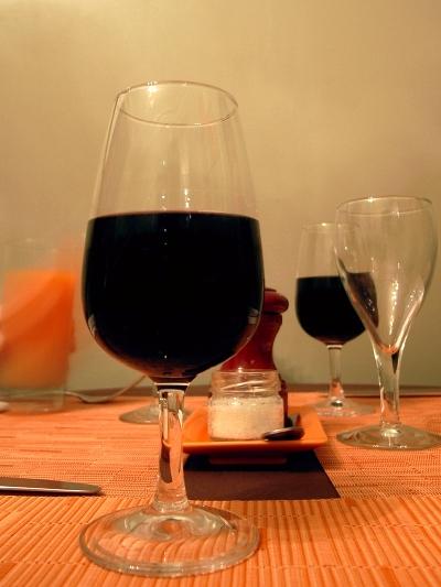 グランド・オース ワイン