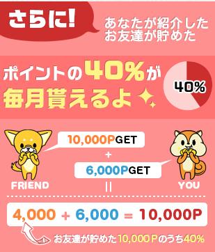 友達紹介4