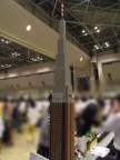 明治学院東村山高等学校_鉄道研究部 鉄道模型コンテスト2014
