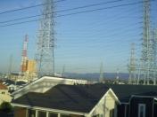 関西の一人旅 三日目 南海電鉄