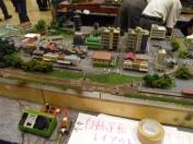 鉄道模型コンテスト2014